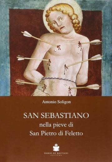 San-sebastiani-nella-pieve