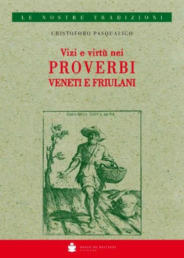 978-88-8446-403-7_proverbi-veneti-friulani