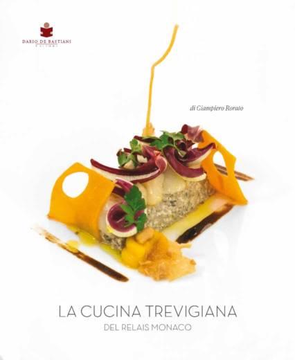 978-88-8466-468-6_cucina-trevigiana-relais-monaco