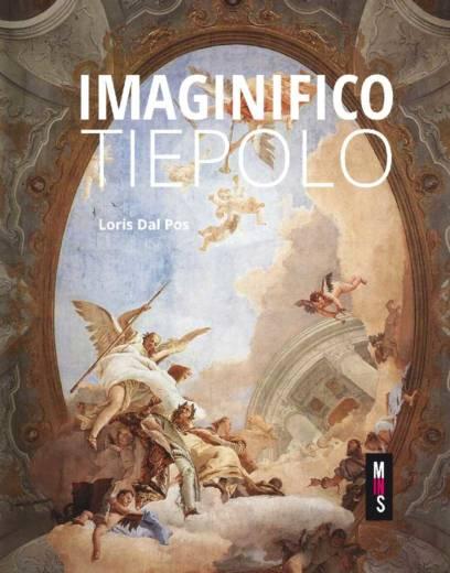 978-88-8466-496-9_imagignifico-tiepolo