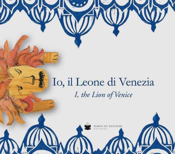 978-88-8466-525-6_io-leone-di-venezia