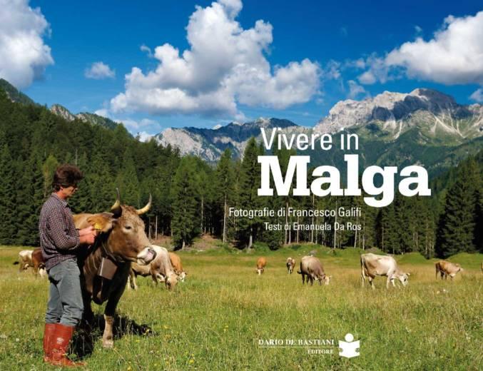 978-88-8466-5447_vivere-in-malga
