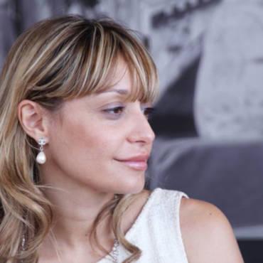 Barbara Carrer