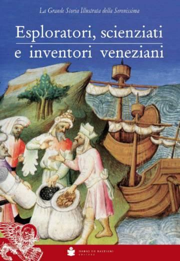 Grande-storia-illustrata-serenissima_esploratori