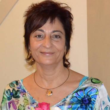 Laura Simeoni