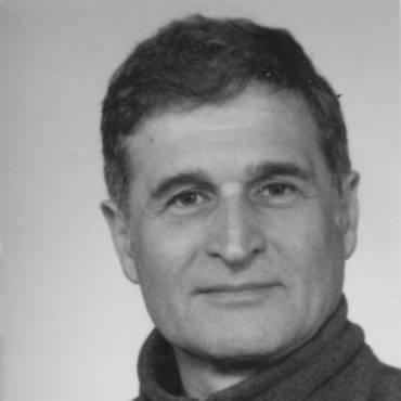 Piero Sandano
