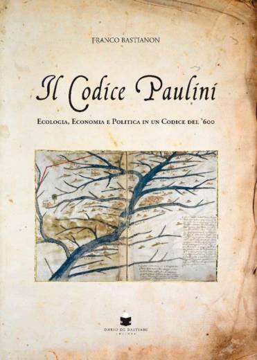 978-88-8466-533-1codice-paulini