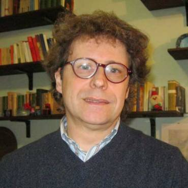 Antonio Ferracin