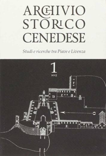 Archivio-storico-cenedese