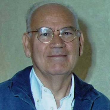 Camillo De Biasi