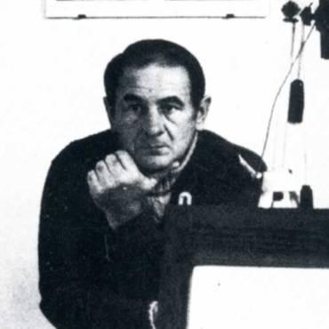 Carlo Del Puppo