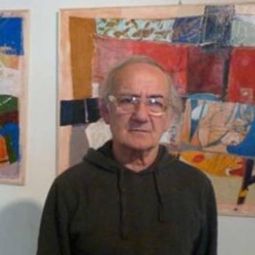 Cesare Baldassin