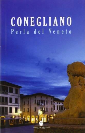 Conegliano-Perla-del-Veneto