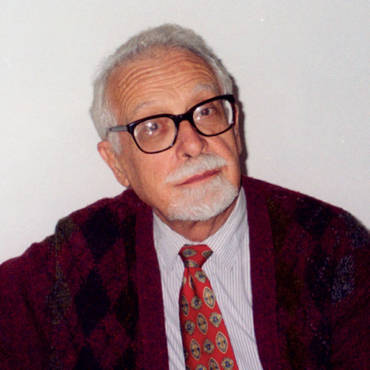 Severino Dal Bo