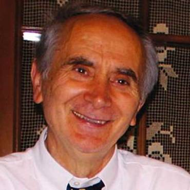 Giorgio Mies