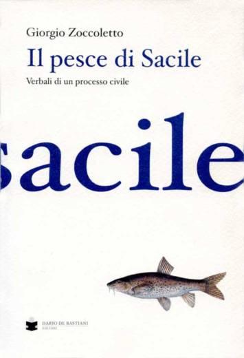 Il-pesce-di-Sacile