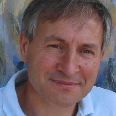 Pier Franco Uliana