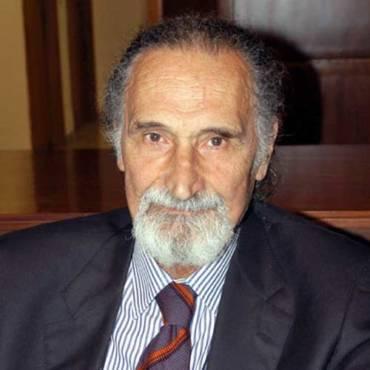 Franco Posocco