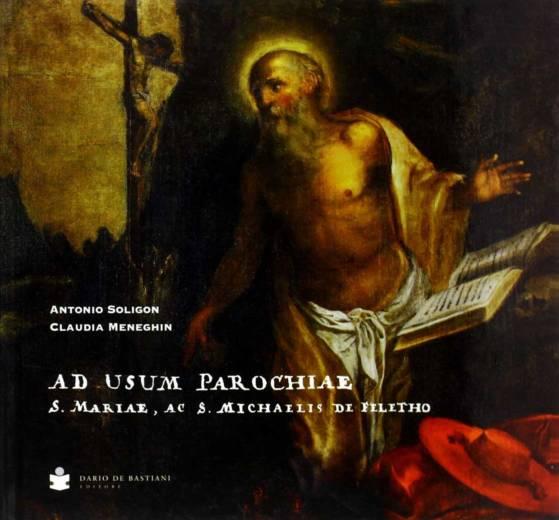 ad-usum-parochiae
