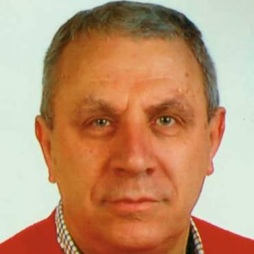 Alessio Perin