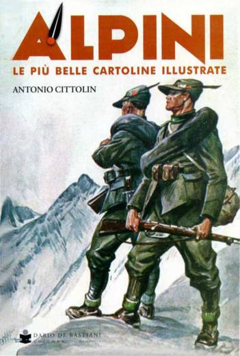 alpini-belle-cartoline