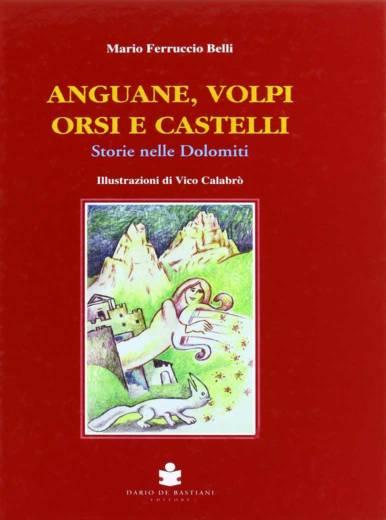 anguane-volpi-orsi-castelli