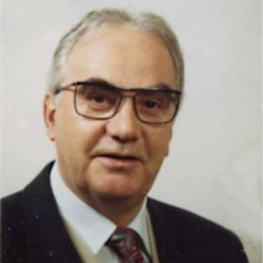 Giuseppe Barbarotto