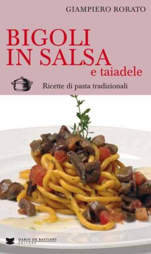 bigoi-in-salsa