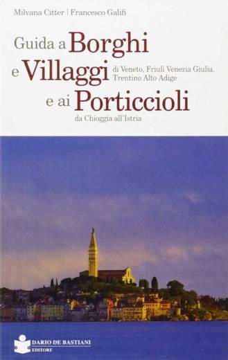 borghi-villaggi