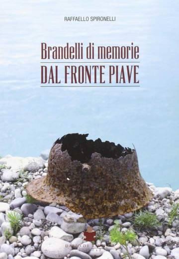brandelli-dal-fronte