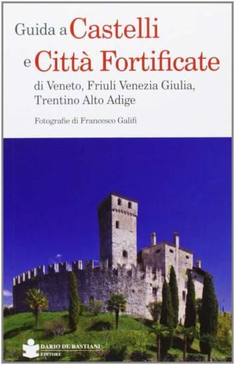 castelli-fortificati