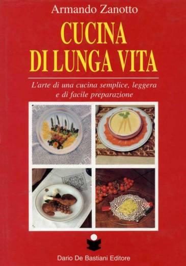 cucina-di-lunga-vita