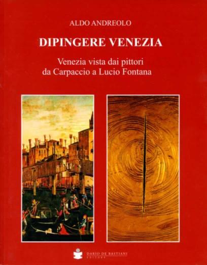 dipingere-venezia