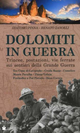 dolomiti-in-guerra2