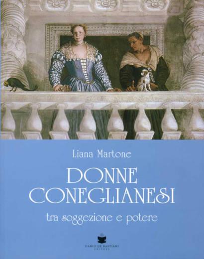 donne-coneglianesi333