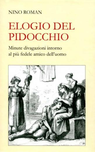 elogio-al-pidocchio