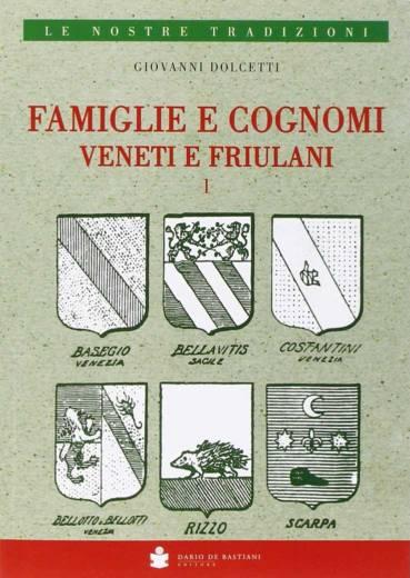 famiglie-cognomi-1