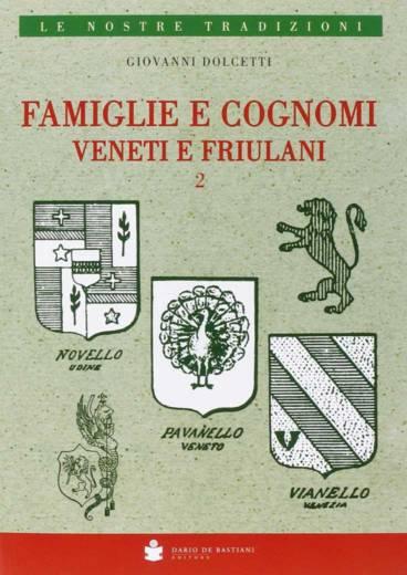 famiglie-e-cognomi-2