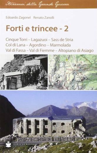 forti-e-trincee-2