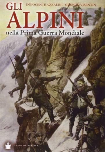 gli-alpini-nella-prima-guerra