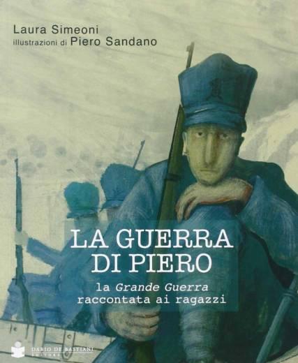 guerra-Piero