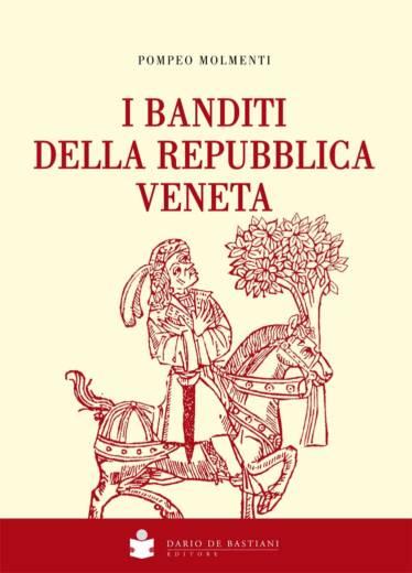 i-banditi-della-repubblica-veneta