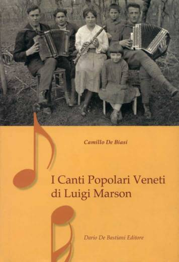 i-canti-popolari-veneti