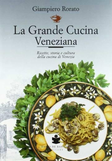 la-grande-cucina-veneziana