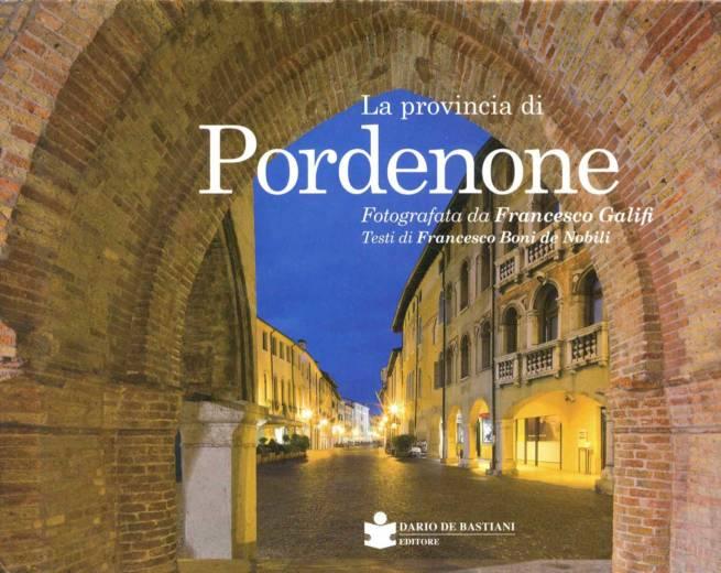 la-provincia-di-pordenone