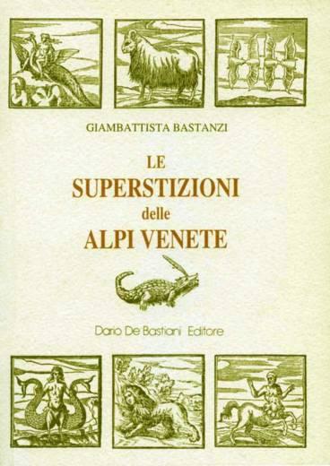 le-superstizioni-delle-alpi-venete