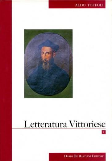 letteratura-vittoriese