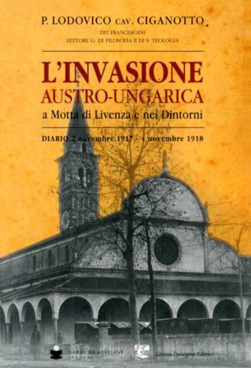 linvasione-austro-ungarica
