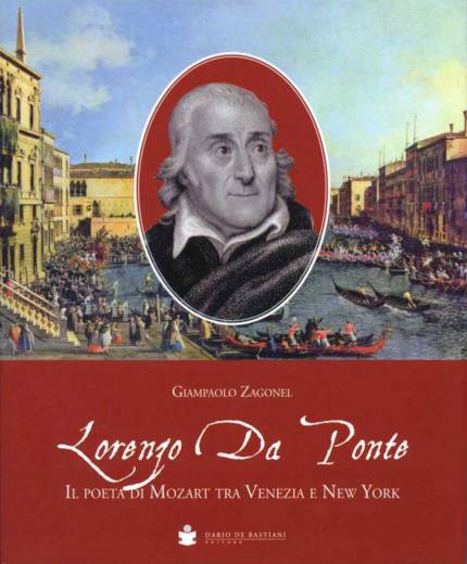 lorenzo-da-ponte