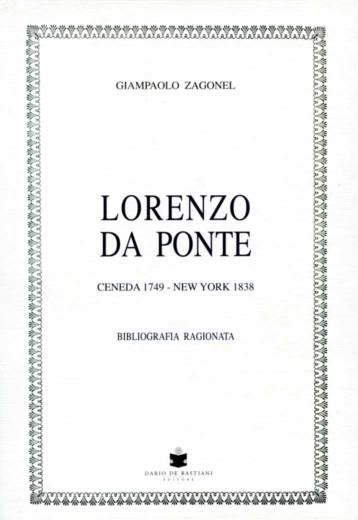 lorenzo-da-ponte-ceneda